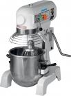Planetaire Mixer Model PR 10