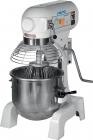 Planetaire Mixer Model PR 20