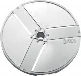 As002 Snijschijf 2 mm (aluminium)
