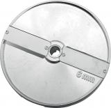 As006 Snijschijf 6 mm (aluminium)