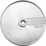 As010 Snijschijf 10 mm (aluminium)