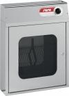 Mes Sterilisator Model EC 30