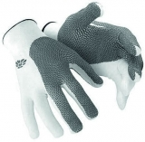 Mes Beschermende Handschoen Model Msh-s