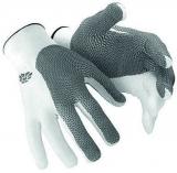 Mes Beschermende Handschoen Model Msh-xl