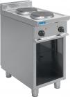 Elektrische Kookplaten Met Open Onderbouw Model E7/cuet2ba