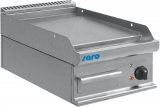 Saro Electrische Grillplaat Model E7/kte1bbl