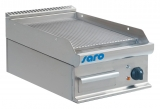 Saro Electrische Grillplaat Model E7/kte1bbr