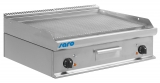 Saro Electrische Grillplaat Model E7/kte2bbr