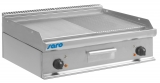 Saro Electrische Grillplaat Model E7/kte2bbm
