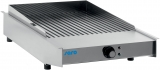 Saro Grill Model Wow Grill Mini