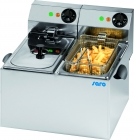 Fritteuse Model Profri 66