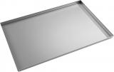 Lec 30001 Aluminium Plaat