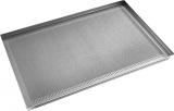 Lec 30010 Aluminiumplaat, Geperforeerd