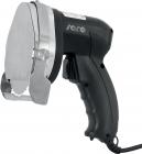 Doner Kebap/ Gyros Mes Model ED 100