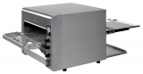 Continu Oven Model Gerrit