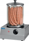 Hot Dog Cooker Model Cs-100