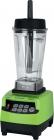 Hoge Snelheids Blender Model Jtc Omniblend v Tm-800 Groen