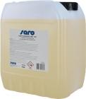 Vaatwasser Wasmiddel Model Pro 100
