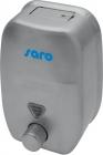 Saro Zeep Dispenser Model Spm