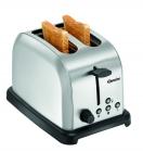 Toaster Tb20