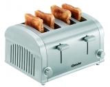Toaster Ts40