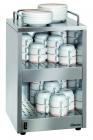 Kopjesverwarmer 72 Kopjes, Cns