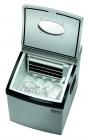 Ijsblokjesmachine Compact Ice K