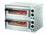 Pizzaoven Mini Plus 2
