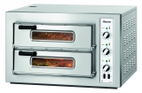 Pizzaoven NT 502