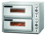 Pizzaoven NT 622