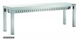 Warmtebrug Wbs1600 I3h