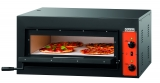 Pizzaoven CT 100, 1bk 610x610