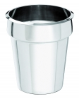Inzetpan 3,5 Liter Voor Hot Pot