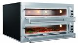 Pizzaoven ET 205, 2bk 1050x1050