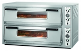 Pizzaoven NT 921, 2bk 920x620