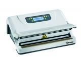 Vacuümapparaat 300p/msd, 320 mm