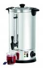 Heetwater Dispenser 8,5l