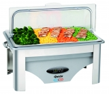 Chafing Dish 1/1 Cool + Hot