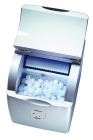 Ijsblokjesmachine Compact Ice