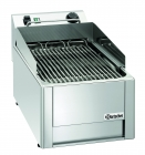 Watergrill 40
