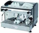 Koffiemachine Coffeeline G2, 11,5l