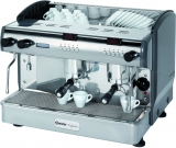 Koffiemachine Coffeeline G2plus