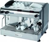 Koffiemachine Coffeeline G2plus