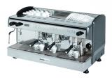 Koffiemachine Coffeeline G3, 17,5l