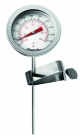 Thermometer A3000 TP