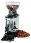 Koffiemolen Model Tauro
