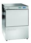 Afwasmachine Deltamat Tf50lr, Lp, R