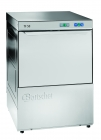 Afwasmachine Deltamat Tf50l