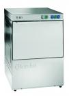 Afwasmachine Deltamat Tf401lpw