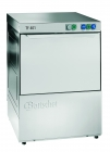 Afwasmachine Deltamat Tf401